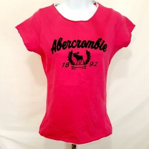Ambercrombie & Fitch T-Shirt